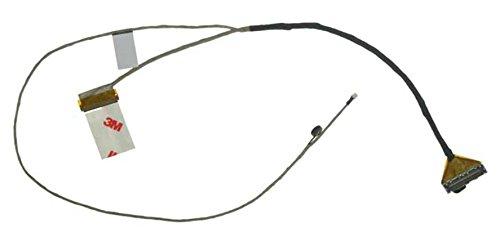 ASUS 14005-00600100 refacción para Notebook Cable - Componente para Ordenador portátil (Cable, K56CA, K56CM, S56S)