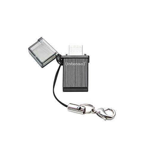Intenso -   Mini Mobile Line