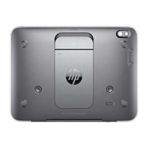 HP ElitePad 1000 G2 Rugged Healthcare Tablet L4A46UT 4GB 128GB SSD Win 8.1 Pro (Win10 Pro Upgrade)