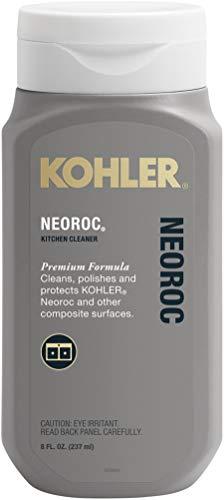Kohler K-23730-NA Neoroc Cleaner