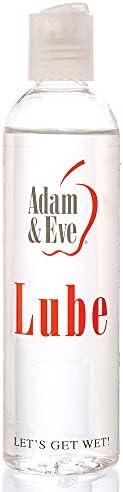Top 10 Best adam & eve l'arque prostate massager Reviews