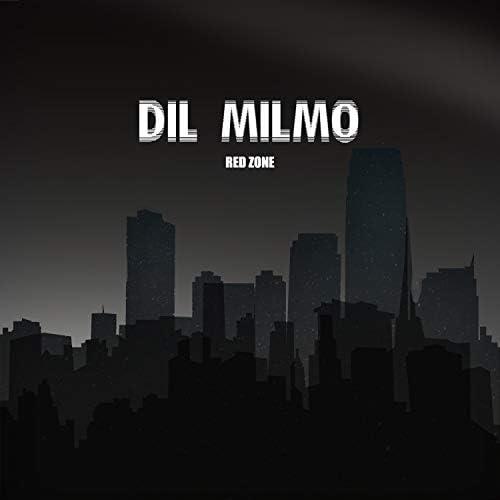 DIL feat. Milmo