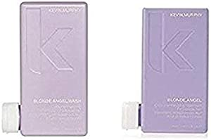 Blonde Angel Wash from Kevin Murphy