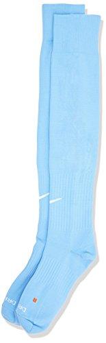 Nike Soccer Classic Cushioned Socks Medium