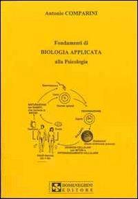 Fondamenti di biologia applicata alla psicologia