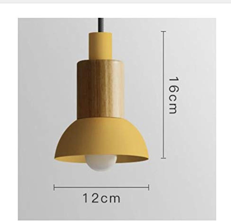 Relativ Licht Bar Holz Beleuchtung Hngen Farbe Kinderzimmer Stil FS91