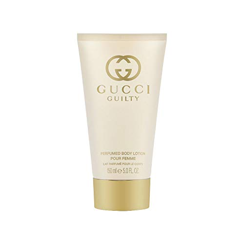 Gucci Loción Corporal 150 ml