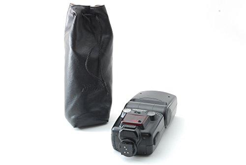 Nikon SB-26 Speedlight