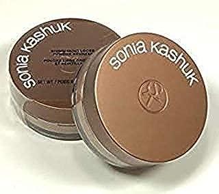 Sonia Kashuk Shimmering Loose Mineral Bronzer 47 (pack of 2)