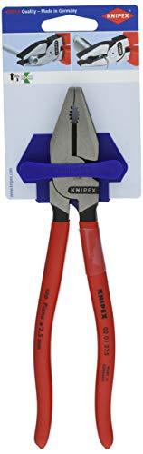 Alicates Knipex 225 Marca KNIPEX
