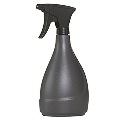 Emsa 508653 Blumensprüher, Volumen 1 Liter, Kunststoff, Granit, Oase