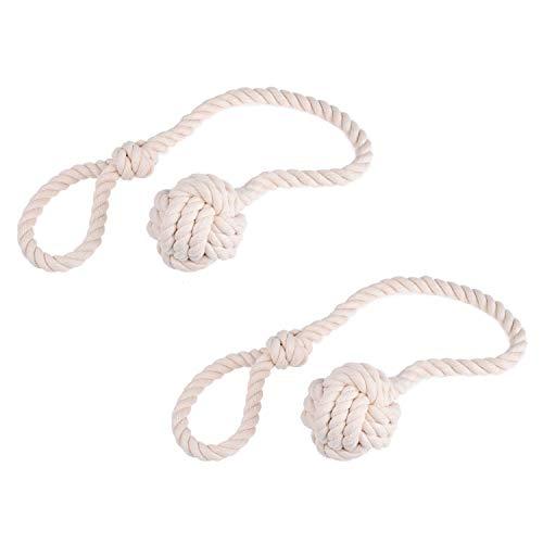 Catálogo para Comprar On-line Cuerdas para cortinas los preferidos por los clientes. 13