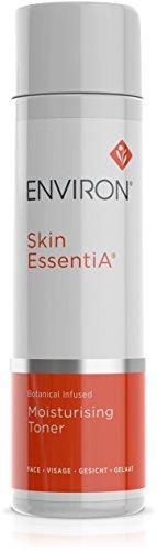 Environ - Skin EssentiA System - Botanical Infused - Moisturising Toner - 200 ml