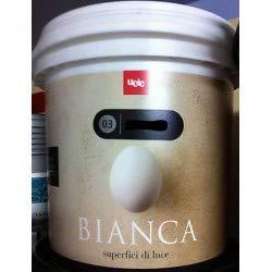 BIANCA ARGENTO UCIC LT 2,5