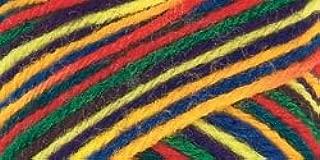 mexican yarn art