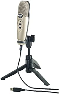 Best cad audio microphone Reviews