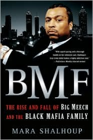 BMF: 1st (first) edition Text Only