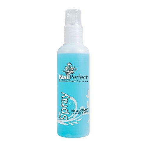 Nail Perfect - InstaSpray
