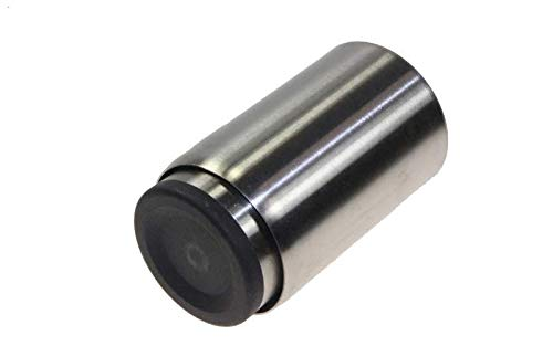 PIED INOX POUR CUISINIERE SCHOLTES - C00074052