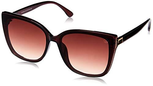 Óculos de Sol Blomet, Les Bains, Feminino