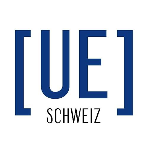 Umwelt und Energie Schweiz