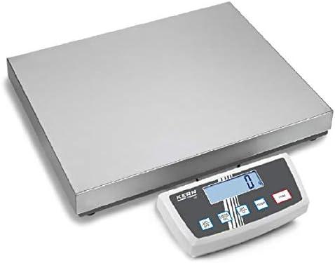3-6 kg Dedication Scale Platform cheap