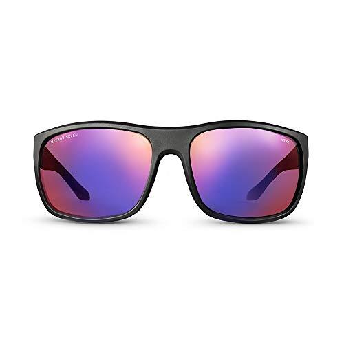 Method Seven Citadel FX Grow Room Glasses for Full Spectrum LED/CMH/LEC