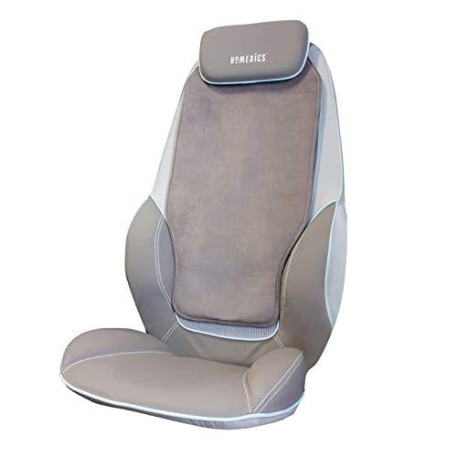 HoMedics Appareil de massage shiatsu pour le dos...