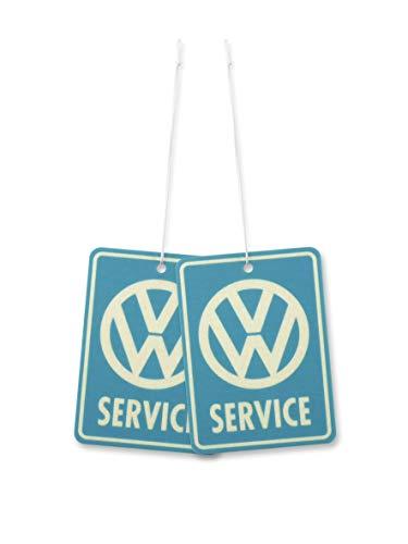 Brisa VW Collection Volkswagen T1/T2/T3/T4/T5/T6 Golf
