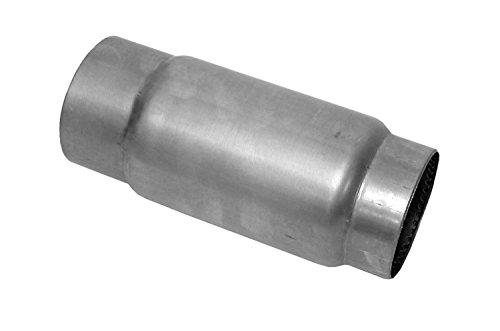 Dynomax 24251 Race Bullet Mini Muffler