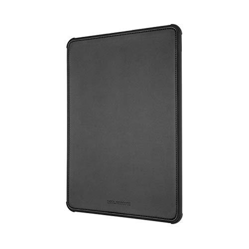 Moleskine - Funda para MacBook de 13'', Color Negro