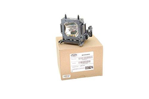 Alda PQ Professionale, lampade per proiettori per SONY VPL-HW45ES Proiettori, lampada di marca con PRO-G6s alloggio