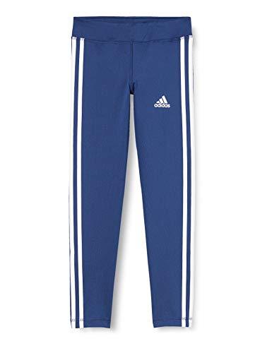 adidas Yg Tr Eq 3s L T leggings voor meisjes