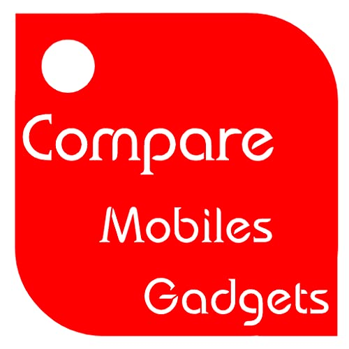 Compare Mobiles and Gadgets