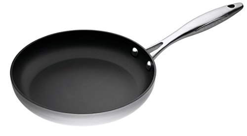 "Scanpan CTX 11"" Fry Pan"