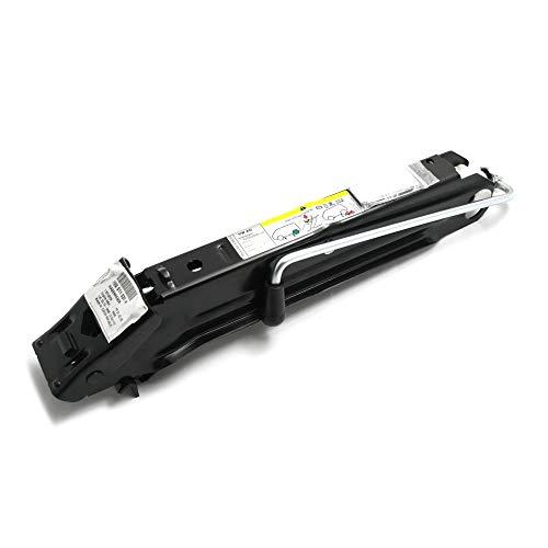 T5/T6 Wagenheber Werkzeug Bordwerkzeug 7E0011031L