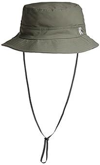 (ホグロフス)HAGLOFS ハット SOLAR IV HAT 602885 [メンズ]