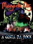 Mägo de Oz - A Costa da Rock [DVD] [Alemania]