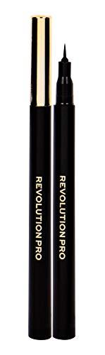 Makeup Revolution London Delineador De Ojos 1 ml
