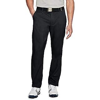 Under Armour Men's Showdown Golf Pants , Black (001)/Black , 38W x 30L (B072J33CC4) | Amazon price tracker / tracking, Amazon price history charts, Amazon price watches, Amazon price drop alerts