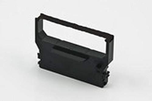 Citizen DP 600 / IR-61 - Cinta de impresora (5 unidades), color negro