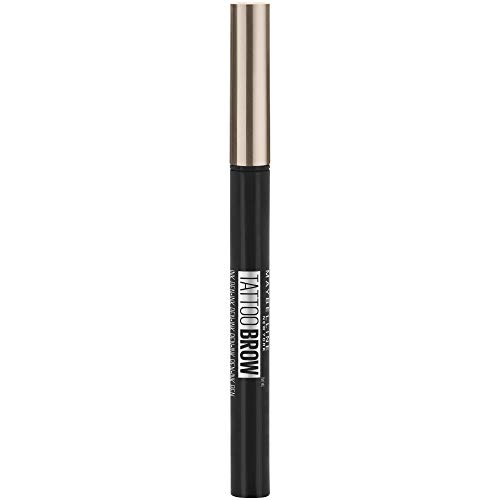 Maybelline Sourcils, Tatouage Brow Micro Sourcils Pen Tint Blond