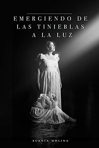 Luz En Las Tinieblas  marca
