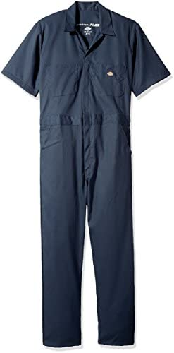 Top 10 Best chainsaw overalls