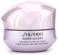 15 miliLTR/0.53ounce White Lucent Anti-Dark Circles Eye Cream