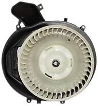 Best volvo v70 blower motor not working Reviews