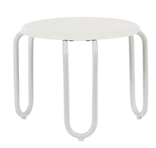 Kids Concept 1000312 – chaises, Unisexe