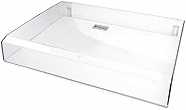 Pro-Ject Record VCS Cleaning Machine Dust Cover