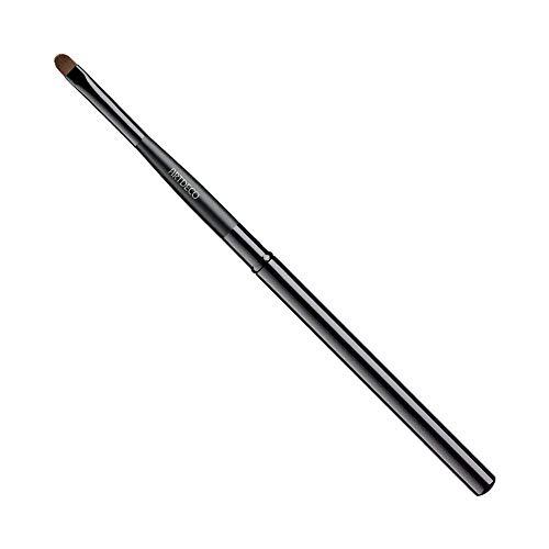 ARTDECO Lip Brush Premium Quality Limited Edition, Profi Lippenpinsel