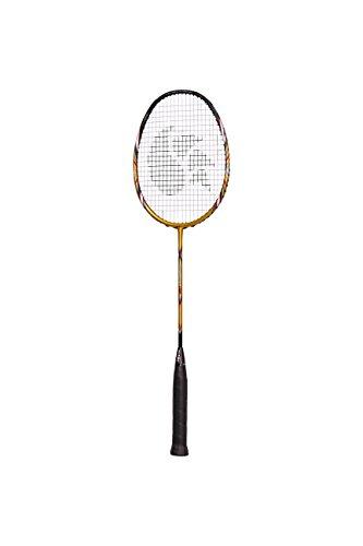 DSC Nano Lite 1000 Graphite Badminton Racquet
